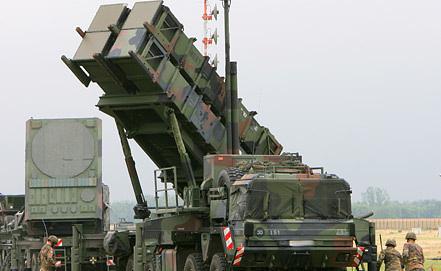 После переговоров с Путиным Эрдоган запросил у США военной помощи
