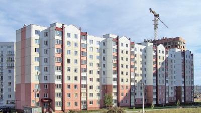 Нужно ли приватизировать землю под многоквартирным домом