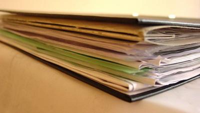 За что управляющую компанию могут лишить лицензии