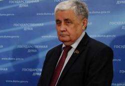 Валентин Шурчанов: Повышение НДС до 20 процентов совершенно необоснованно