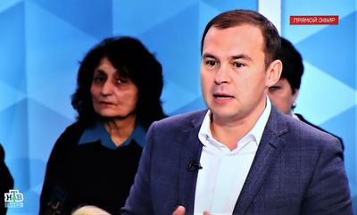 Юрий Афонин Разрушение социального государства в Европе – следствие разрушения СССР