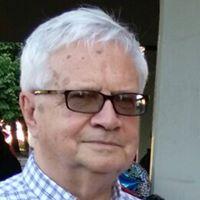 Yuriy Gorbunov
