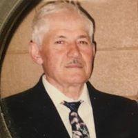Vitaliy Davidyants