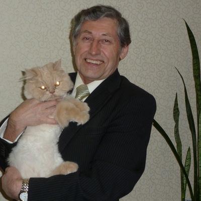 Сергей'николаевич Фомин