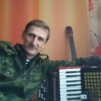 Валерий Кувшинов