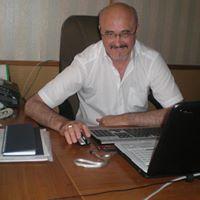 Alexandr Egorov