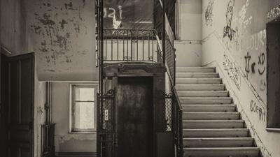 Изображение - Оплата лифта в многоквартирном доме 30