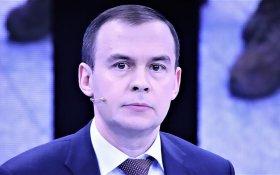 В КПРФ надеются на содержательный разговор между Путиным и Байденом