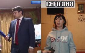 В Иркутской области опровергли псевдофакты из сюжетов федеральных каналов о неполучении компенсаций пострадавшими