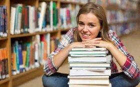 Что такое очная форма обучения