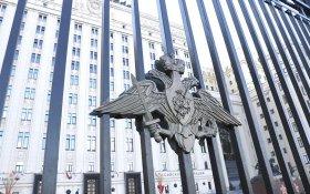 В «Оборонэнергосбыте» руководители похитили 2,9 млрд рублей
