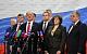 Геннадий Зюганов: Китайцы не забыли помощь Советского Союза, благодарят нас и активно двигаются вперед