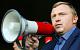 Андрей Ищенко: У Кожемяко шансов победить меня в честной борьбе нет