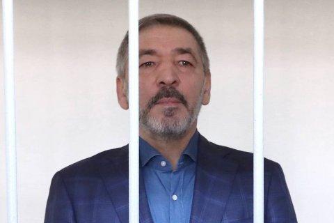 Бывший премьер-министр Дагестана признан виновным в растрате более 40 млн рублей