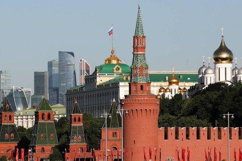Опрос: Политическая апатия в России достигла максимального уровня за 17 лет