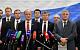 Геннадий Зюганов: Мы готовы к конструктивной работе, но это правительство угробит все что угодно