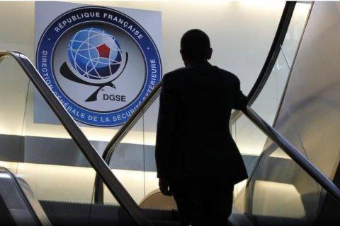 Le Figaro: «Французская разведка набирает новое поколение шпионов»