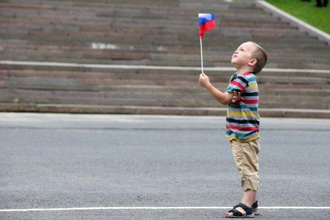 Более 70% россиян считают, что интересы властей и общества не совпадают