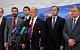 Геннадий Зюганов: Наступает исключительно ответственный, во многом переломный год