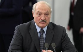 Александр Лукашенко заявил о выкручивании рук «обнаглевшей» Россией