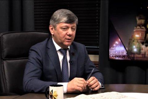 Дмитрий Новиков: Нужна конституционная реформа, а не имитация