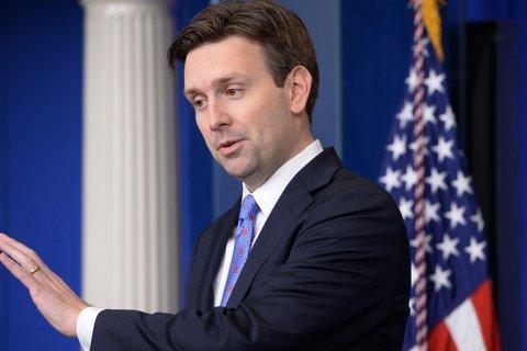 Вашингтон обвиняет Москву в присваивании военных заслуг в Сирии