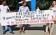 Ростовские шахтеры не намерены отказываться от голодовки