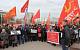 Волгоградские коммунисты призвали к отставке Правительства РФ