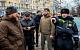 Ингушские тейпы потребовали у Кадырова вернуть им тела убитых в Грозном