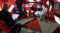 """""""Тришкин кафтан"""" (06.10.2020)"""