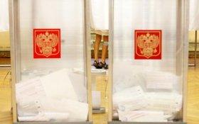 Москвичи отвергли «Единую Россию», регионы пока еще терпят. Статья Сергея Удальцова