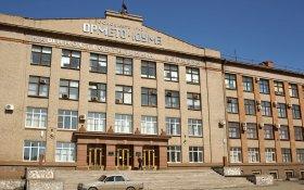 На промышленных предприятиях Орска собираются уволить три тысячи рабочих. Городу грозит социальный взрыв