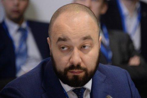 Заместитель председателя правительства Бурятии задержан по подозрению в хищении 65 миллионов рублей