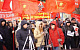 Нет уничтожению неугодных! В Санкт-Петербурге прошел митинг КПРФ в поддержку Грудинина и Левченко