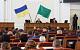 На Украине депутаты Харькова одобрили возвращение проспекту имени маршала Жукова