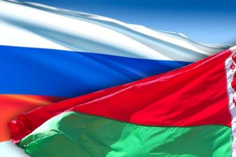 Геннадий Зюганов: Белоруссия показала всем нам прекрасный пример