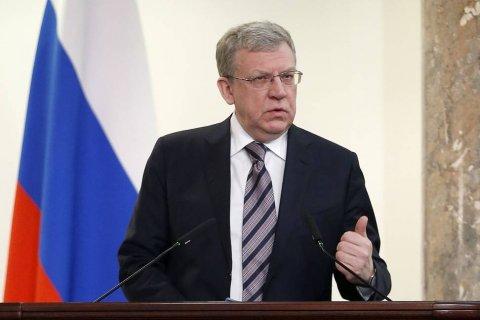 Кудрин выступил в защиту протестующих в Москве