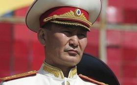 Бывшего начальника волгоградского СК задержали по делу о покушении на губернатора
