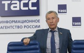 После Олимпиады Россия может ввести санкции против чиновников WADA