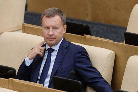 Экс-депутат Госдумы рассказал, кто в Кремле был за и против присоединения Крыма