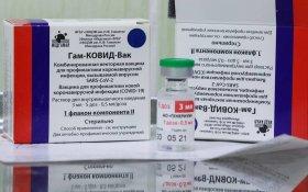 Голикова пообещала, что в России к июлю произведут 88 млн доз вакцины от коронавируса