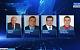 В Хакасии кандидат от КПРФ занял первое место на выборах главы республики. Будет второй тур