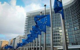 Постпреды ЕС согласовали секторальные санкции против Белоруссии
