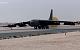 Пентагон признал, что через 10 лет американские бомбардировщики не смогут преодолеть ПВО России