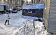 Новые дома начнут передавать жителям Тулуна в январе. Их начали строить при Левченко