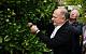 Геннадий Зюганов: Человек обязан любить природу — тогда он будет настоящим гражданином, а на планете воцарятся мир и дружба