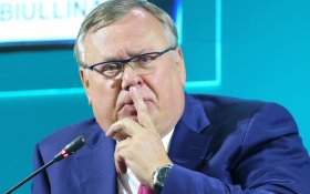 Госкомпании потратили 200 миллионов рублей на билеты ЧМ-2018. Зачем? Чтобы развить «целые отрасли экономики»