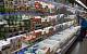 Молочная продукция в России в ноябре может подорожать до 12%