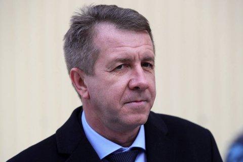 СКР задержал бывшего замдиректора ФСИН, единственного, кому было стыдно за пытки в ведомстве