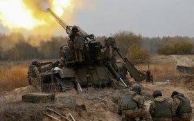 Премьер Армении обратился к Путину с просьбой о военной помощи